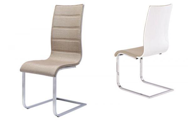 Halmar K104 szék