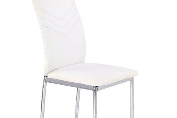 Halmar K137 szék