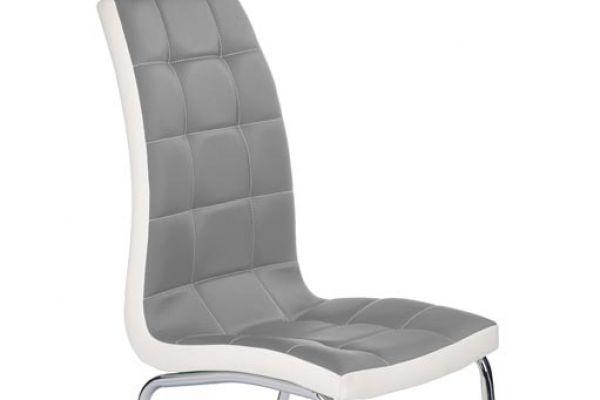 Halmar K186 szék