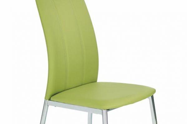 Halmar K187 szék