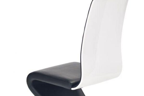 Halmar K194 szék