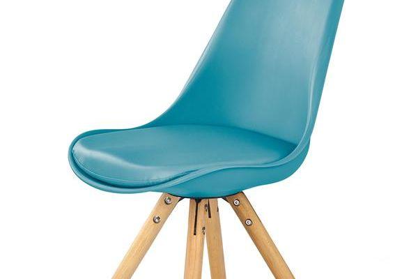 Halmar K201 szék