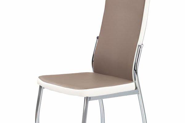 Halmar K210 szék