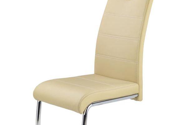Halmar K211 szék