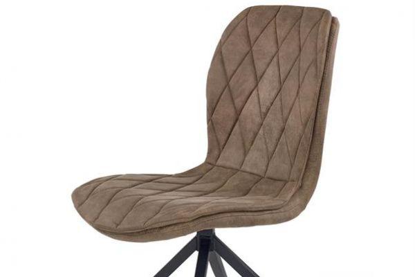 Halmar K237 szék