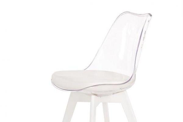 Halmar K245 szék