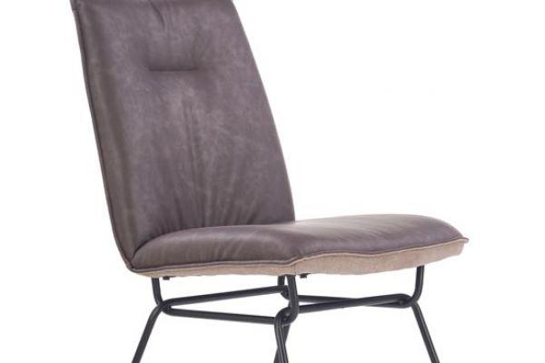 Halmar K270 szék