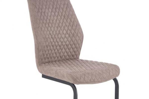 Halmar K272 szék