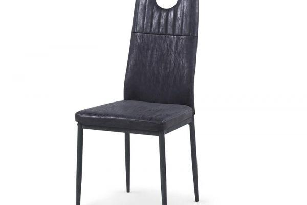 Halmar K275 szék