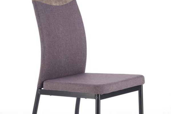Halmar K276 szék