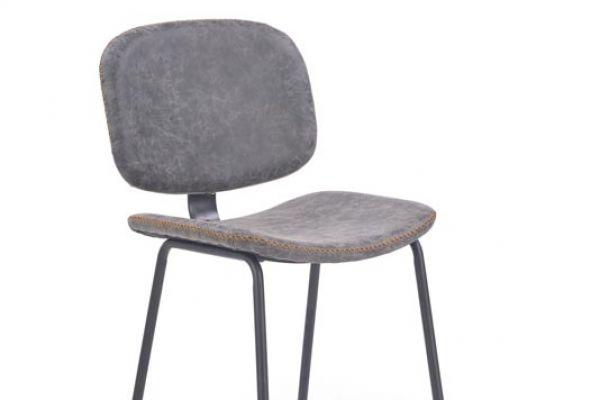 Halmar K278 szék