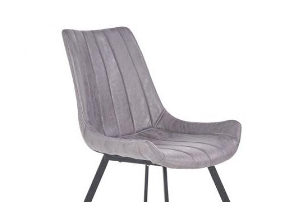 Halmar K279 szék