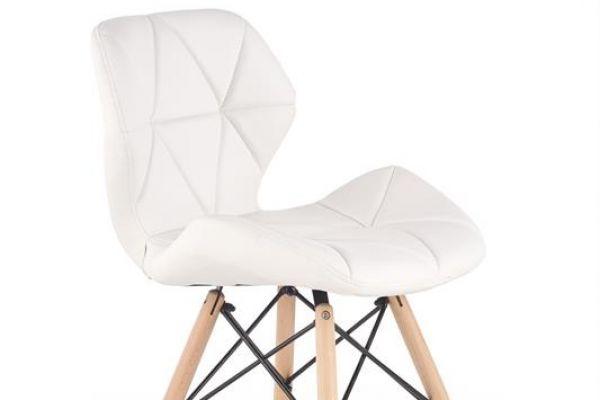 Halmar K281 szék