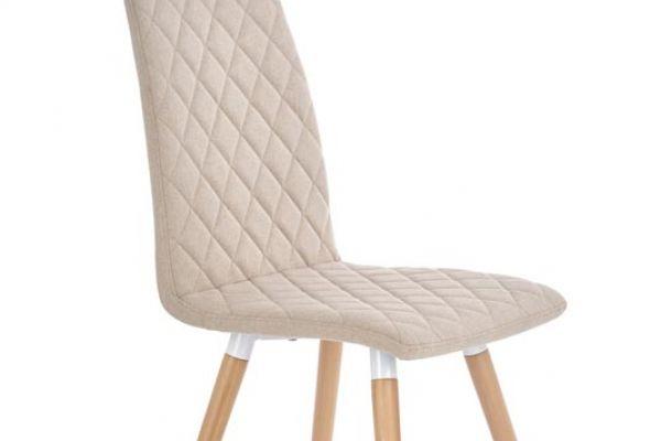 Halmar K282 szék