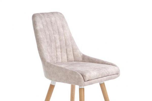 Halmar K284 szék