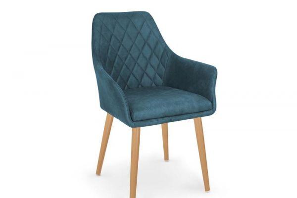 Halmar K287 szék