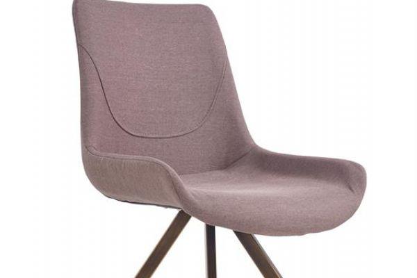 Halmar K290 szék