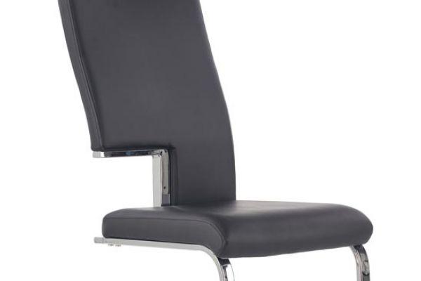 Halmar K294 szék