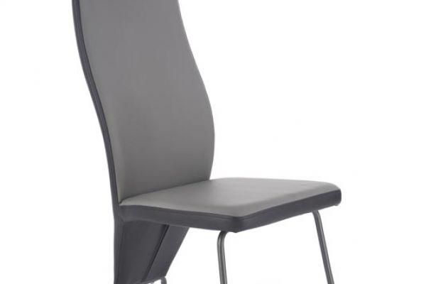 Halmar K300 szék