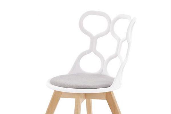 Halmar K308 szék