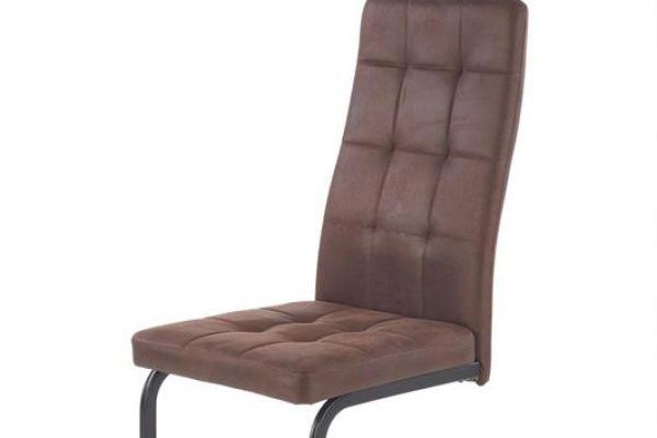 Halmar K310 szék