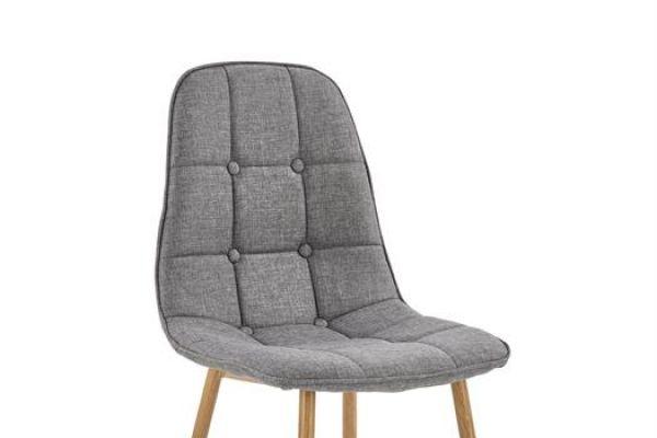 Halmar K316 szék