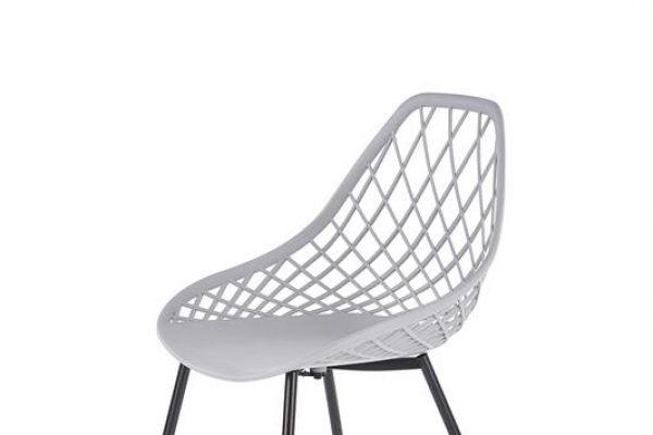 Halmar K330 szék