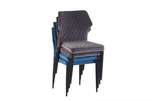 Halmar K331 szék