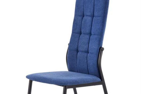 Halmar K334 szék