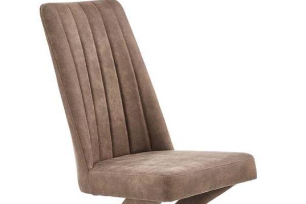 Halmar K338 szék