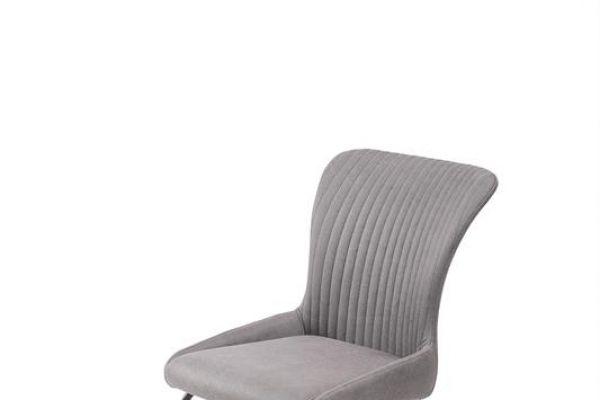 Halmar K341 szék