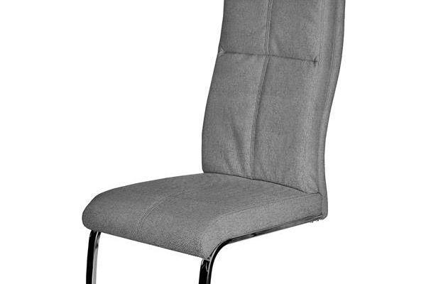 Halmar K345 szék