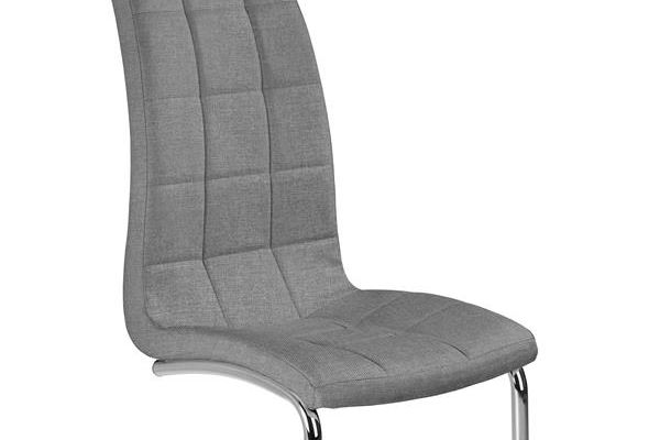 Halmar K346 szék