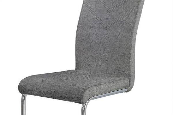 Halmar K352 szék