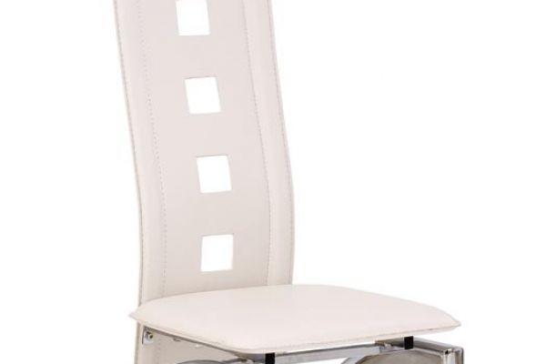 Halmar K4 szék
