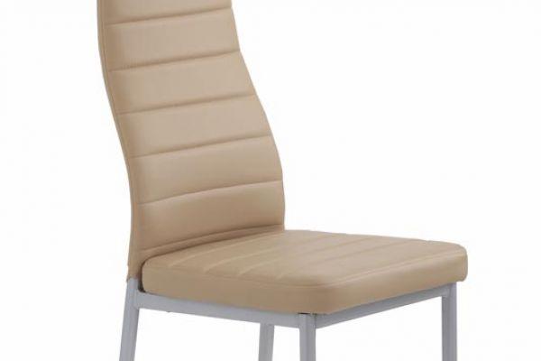 Halmar K70 alu szék