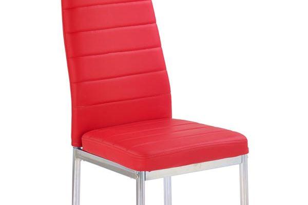 Halmar K70/c szék