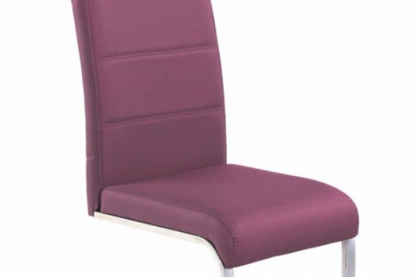 Halmar K85 szék