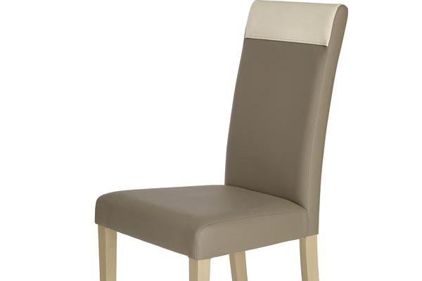 Halmar Norbert szék