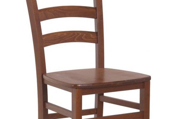 Halmar Rafo szék