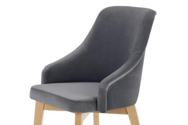 Halmar Toledo 2 szék