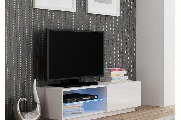 Halmar Livo 160S Tv állvány