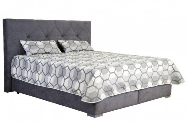 BRW Gela ágy