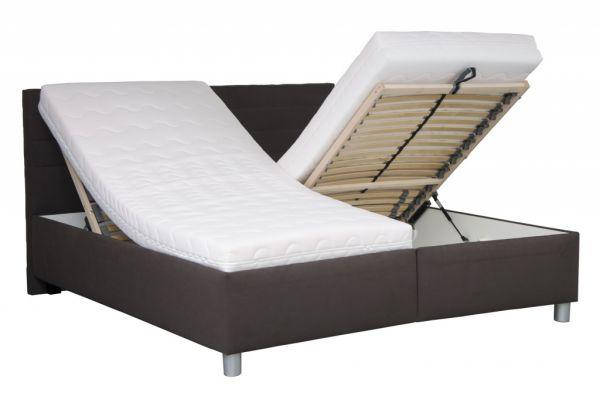 BRW Mirka 1 ágy
