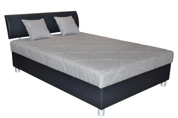 BRW-Skate ágy