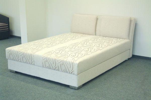 Sofart Diablo ágy