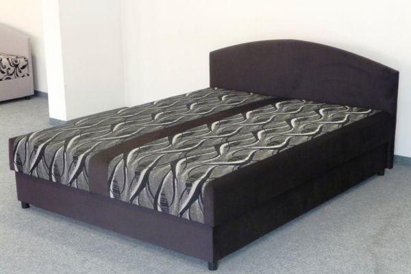 Sofart Lille ágy
