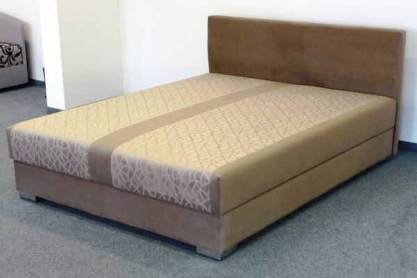 Sofart Lima ágy