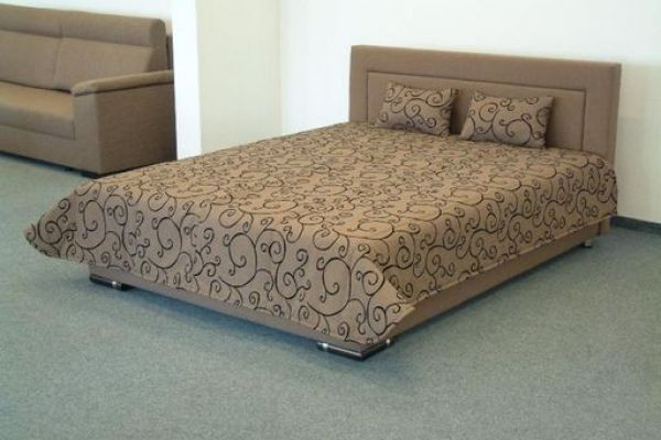 Sofart Linz ágy