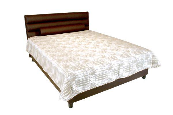 Wilu Florida ágy